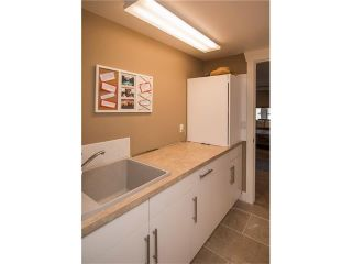 Photo 44: 34 CHAPALA Court SE in Calgary: Chaparral House for sale : MLS®# C4108128