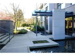 Photo 2: 501 5955 BALSAM Street in Vancouver: Kerrisdale Condo  (Vancouver West)  : MLS®# V1115294