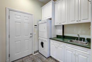 Photo 20: 227 Sunterra Ridge Place: Cochrane Detached for sale : MLS®# A1058667