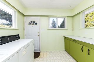 Photo 13: 1771 MACGOWAN Avenue in North Vancouver: Pemberton NV House for sale : MLS®# R2569601