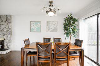 Photo 10: 10746 RIVER Road in Delta: Nordel House for sale (N. Delta)  : MLS®# R2605526