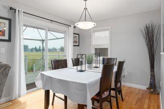 Photo 36: 4 520 Sunnydale Road: Morinville House Half Duplex for sale : MLS®# E4256022
