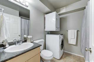 Photo 7: 314 303 Lowe Road in Saskatoon: University Heights Residential for sale : MLS®# SK840080
