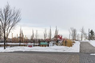 Photo 37: 801 550 Riverfront Avenue SE in Calgary: Downtown East Village Apartment for sale : MLS®# A1068859