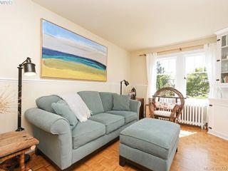 Photo 10: 2617 ESTEVAN Ave in VICTORIA: OB North Oak Bay House for sale (Oak Bay)  : MLS®# 815267