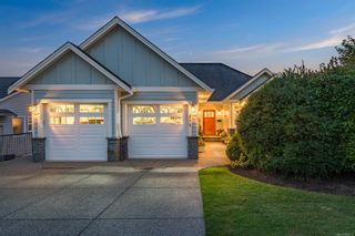 Photo 10: 875 View Ave in : CV Courtenay East House for sale (Comox Valley)  : MLS®# 884275