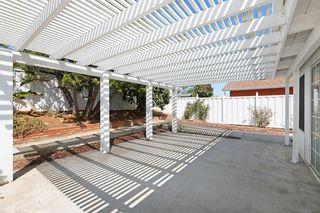 Photo 32: SAN DIEGO House for sale : 3 bedrooms : 4960 New Haven Rd
