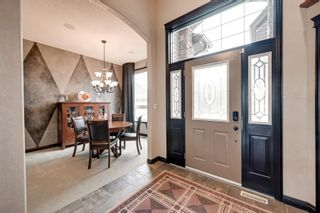 Photo 3: 1286 RUTHERFORD Road in Edmonton: Zone 55 House for sale : MLS®# E4255582