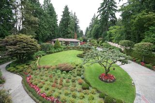 Photo 26: 4718 2ND Avenue in Vancouver West: Home for sale : MLS®# V732030