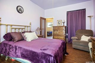 Photo 23: 621 Aqualane Avenue in Cochin: Residential for sale : MLS®# SK845352
