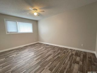 Photo 15: 921 8th Street in Humboldt: Residential for sale : MLS®# SK849512