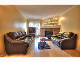 "Photo 2: 306 7511 MINORU Boulevard in Richmond: Brighouse South Condo for sale in ""CYPRESS POINT"" : MLS®# V725088"