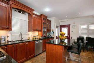Photo 8: 6993 DAWSON Street in Vancouver: Killarney VE House for sale (Vancouver East)  : MLS®# R2571650
