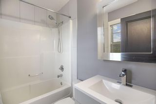 Photo 18: 37 West Springs Gate SW in Calgary: West Springs Semi Detached for sale : MLS®# A1119140