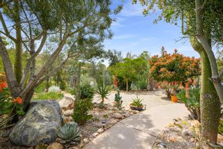 Photo 21: JAMUL House for sale : 5 bedrooms : 2647 MERCED PL