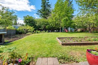 Photo 46: 353 Pritchard Rd in : CV Comox (Town of) House for sale (Comox Valley)  : MLS®# 876996