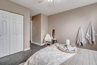 Photo 25: 212 7007 4A Street SW in Calgary: Kingsland Apartment for sale : MLS®# A1112502