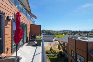 Photo 19: 506 747 Travino Lane in : SW Royal Oak Condo for sale (Saanich West)  : MLS®# 883955