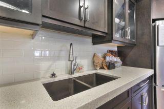 Photo 19: 108 11650 79 Avenue NW in Edmonton: Zone 15 Condo for sale : MLS®# E4241800