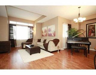 Photo 3: 23870 114A Avenue in Maple Ridge: Cottonwood MR House for sale : MLS®# V937294