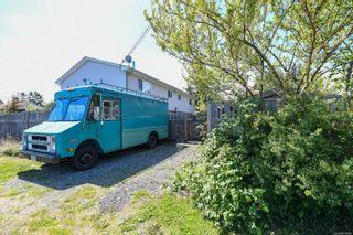 Photo 74: 2106 McKenzie Ave in : CV Comox (Town of) Full Duplex for sale (Comox Valley)  : MLS®# 874890