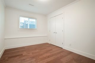 Photo 19: 38 RANELAGH Avenue in Burnaby: Capitol Hill BN House for sale (Burnaby North)  : MLS®# R2547749