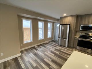 Photo 14: 85 Daisy Street in Gunton: R12 Residential for sale : MLS®# 202108304