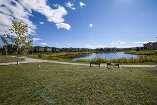 Photo 24: 2412 1140 TARADALE Drive NE in Calgary: Taradale Apartment for sale : MLS®# A1149242