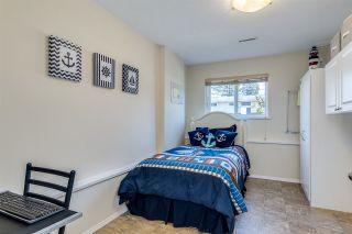 Photo 25: 3479 EDINBURGH Street in Port Coquitlam: Glenwood PQ House for sale : MLS®# R2569576