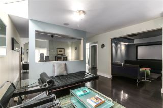"""Photo 9: 3465 W 30TH Avenue in Vancouver: Dunbar House for sale in """"Dunbar"""" (Vancouver West)  : MLS®# R2134908"""