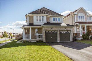 Photo 4: 1351 Whitelaw Avenue in Oshawa: Pinecrest House (2-Storey) for sale : MLS®# E3350080