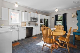 Photo 5: 12 Beamish Road in East Uniacke: 105-East Hants/Colchester West Residential for sale (Halifax-Dartmouth)  : MLS®# 202125415