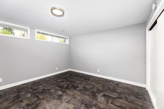 Photo 38: 7207 90 Avenue in Edmonton: Zone 18 House for sale : MLS®# E4262799
