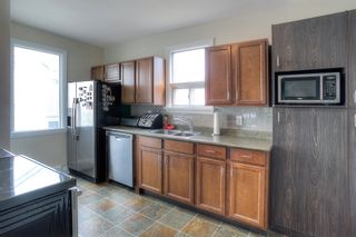 Photo 7: 1096 Jessie Avenue in Winnipeg: Crescentwood Single Family Detached for sale (1Bw)  : MLS®# 1706797