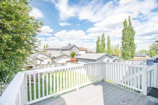 Photo 26: 48 Hidden Way NW in Calgary: Hidden Valley Detached for sale : MLS®# A1093182