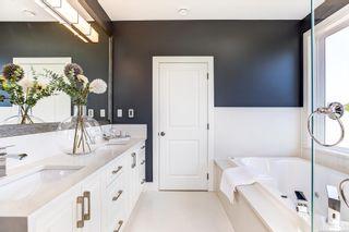 Photo 24: 5047 CALVERT Drive in Delta: Neilsen Grove House for sale (Ladner)  : MLS®# R2604870