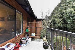 Photo 17: 1206 10620 150 STREET in Surrey: Guildford Townhouse for sale (North Surrey)  : MLS®# R2134612