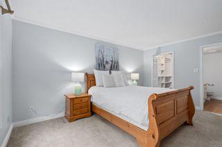 Photo 12: 202 1137 View St in : Vi Downtown Condo for sale (Victoria)  : MLS®# 865538