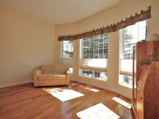Photo 3: 388 Harvest Rose Circle NE in Calgary: Harvest Hills Detached for sale : MLS®# A1090234