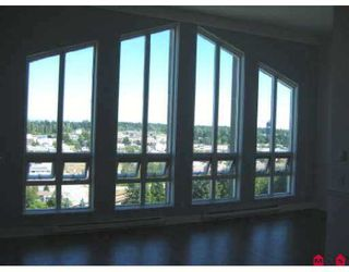 "Photo 5: 10523 134TH Street in Surrey: Whalley Condo for sale in ""THE GRANDVIEW COURT"" (North Surrey)  : MLS®# F2622279"