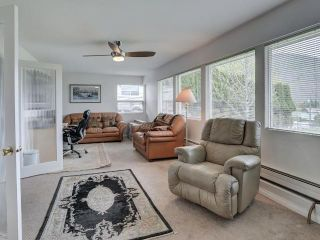 Photo 22: 2671 PARKVIEW DRIVE in Kamloops: Westsyde House for sale : MLS®# 161861