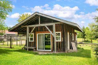 Photo 33: 796260 E 3rd Line in Mulmur: Rural Mulmur House (Bungalow) for sale : MLS®# X5265550