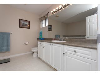 """Photo 13: 6609 205 Street in Langley: Willoughby Heights House for sale in """"Willow Ridge"""" : MLS®# R2079702"""