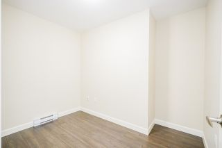 Photo 33: 504 3585 146A Street in Surrey: King George Corridor Condo for sale (South Surrey White Rock)  : MLS®# R2600126