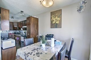 Photo 9: 217 Templemont Drive NE in Calgary: Temple Semi Detached for sale : MLS®# A1120693