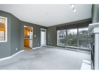 "Photo 4: 308 33731 MARSHALL Road in Abbotsford: Central Abbotsford Condo for sale in ""STEPHANIE PLACE"" : MLS®# R2441909"