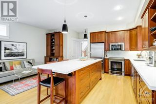 Photo 10: 292 FIRST AVENUE in Ottawa: House for sale : MLS®# 1265827