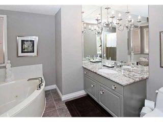 Photo 13: 301 SUNMILLS Drive SE in Calgary: Sundance Residential Detached Single Family for sale : MLS®# C3636462