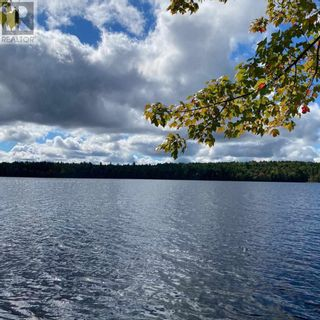 Photo 17: 317 Forest Point Loop in Labelle: Vacant Land for sale : MLS®# 202124977