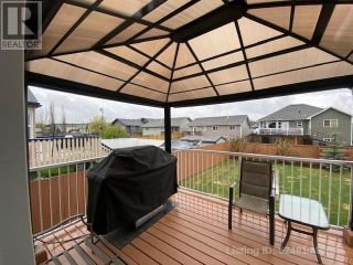 Photo 18: 50 WELLWOOD DRIVE in Whitecourt: House for sale : MLS®# AW52481